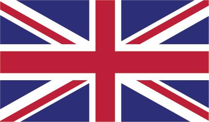 no_flag_box